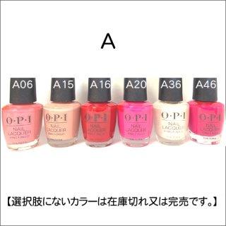 ●OPI オーピーアイ A06-46
