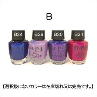 ●OPI オーピーアイ B24-33