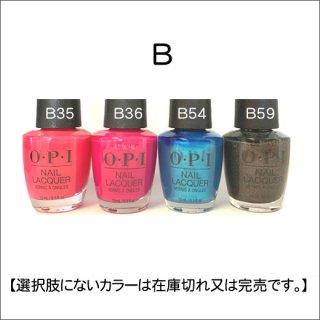 ●OPI オーピーアイ B35-59