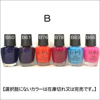 ●OPI オーピーアイ B60-70