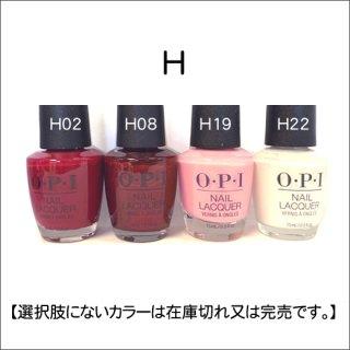 ●OPI オーピーアイ H02-38
