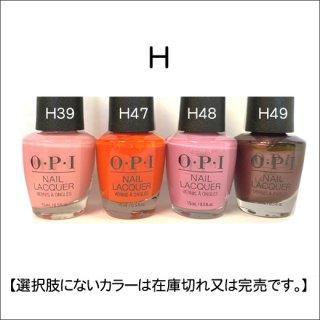 ●OPI オーピーアイ H39-49