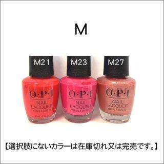 ●OPI オーピーアイ M21-27