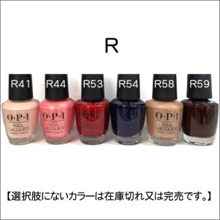 ●OPI オーピーアイ R30-59