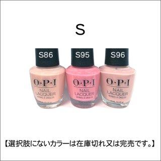 ●OPI オーピーアイ S86-96
