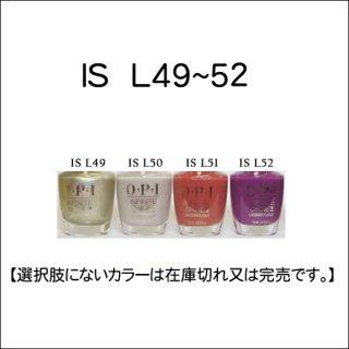 ●OPI オーピーアイ IS L49-54