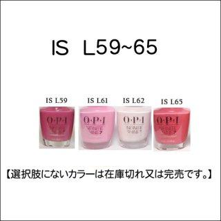 ●OPI オーピーアイ IS L61-64