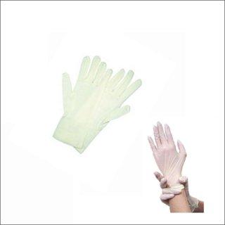 ゴム手袋Mサイズ 2枚セット(一組)