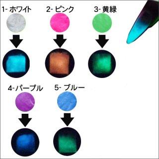 ◆<font color=blue>特別セール!20%OFF </font><br />蛍光パウダー