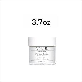 ●CND パーフェクトカラーパウダー3.7oz (104g)