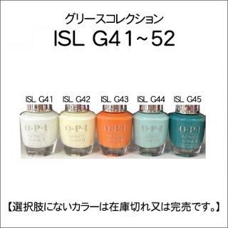 ●OPI オーピーアイ ISL G41-G45