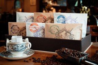 ドリップコーヒーギフト LL size 60杯分