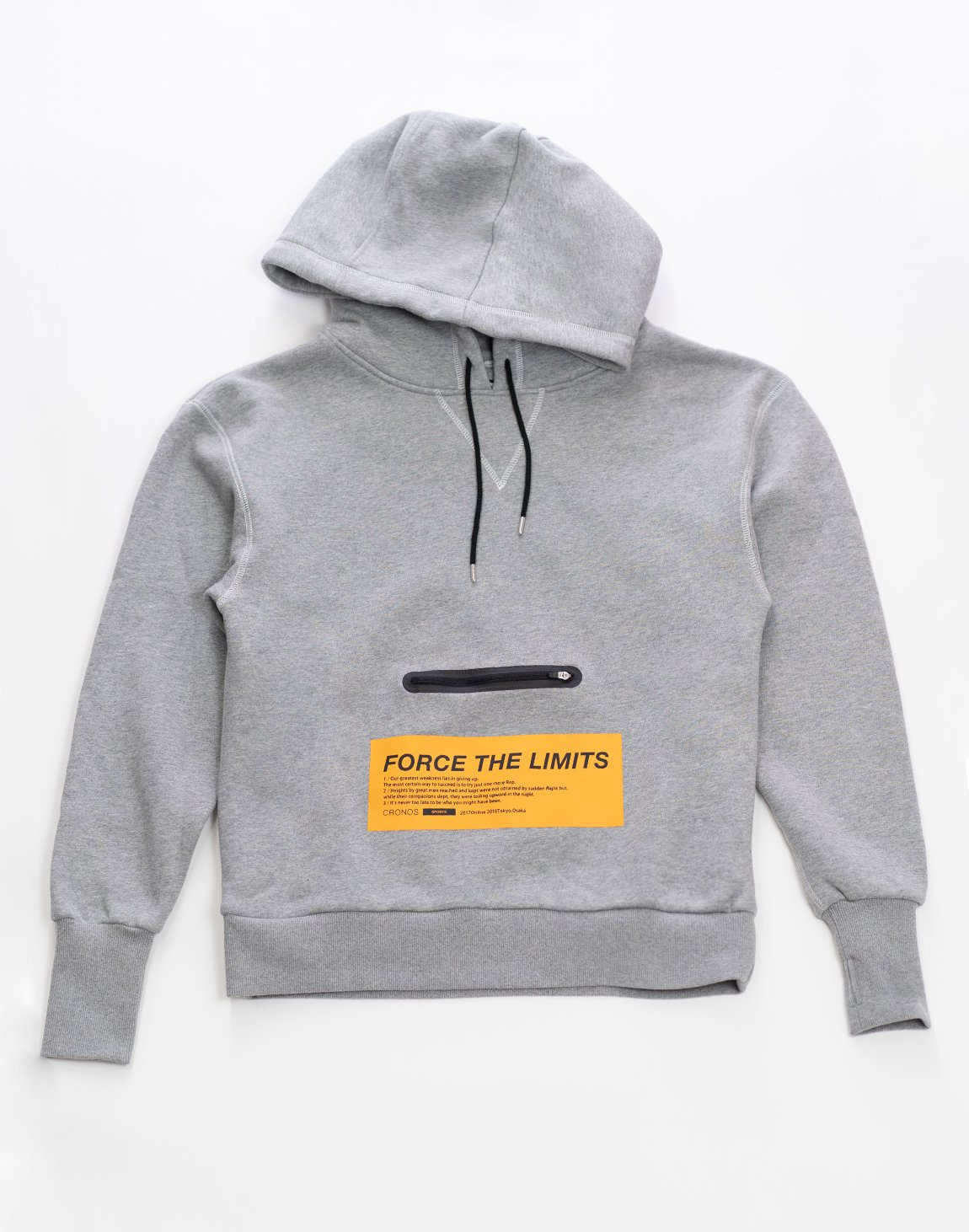 <img class='new_mark_img1' src='https://img.shop-pro.jp/img/new/icons1.gif' style='border:none;display:inline;margin:0px;padding:0px;width:auto;' />PK0015-SWEAT-PARKA-GRAY