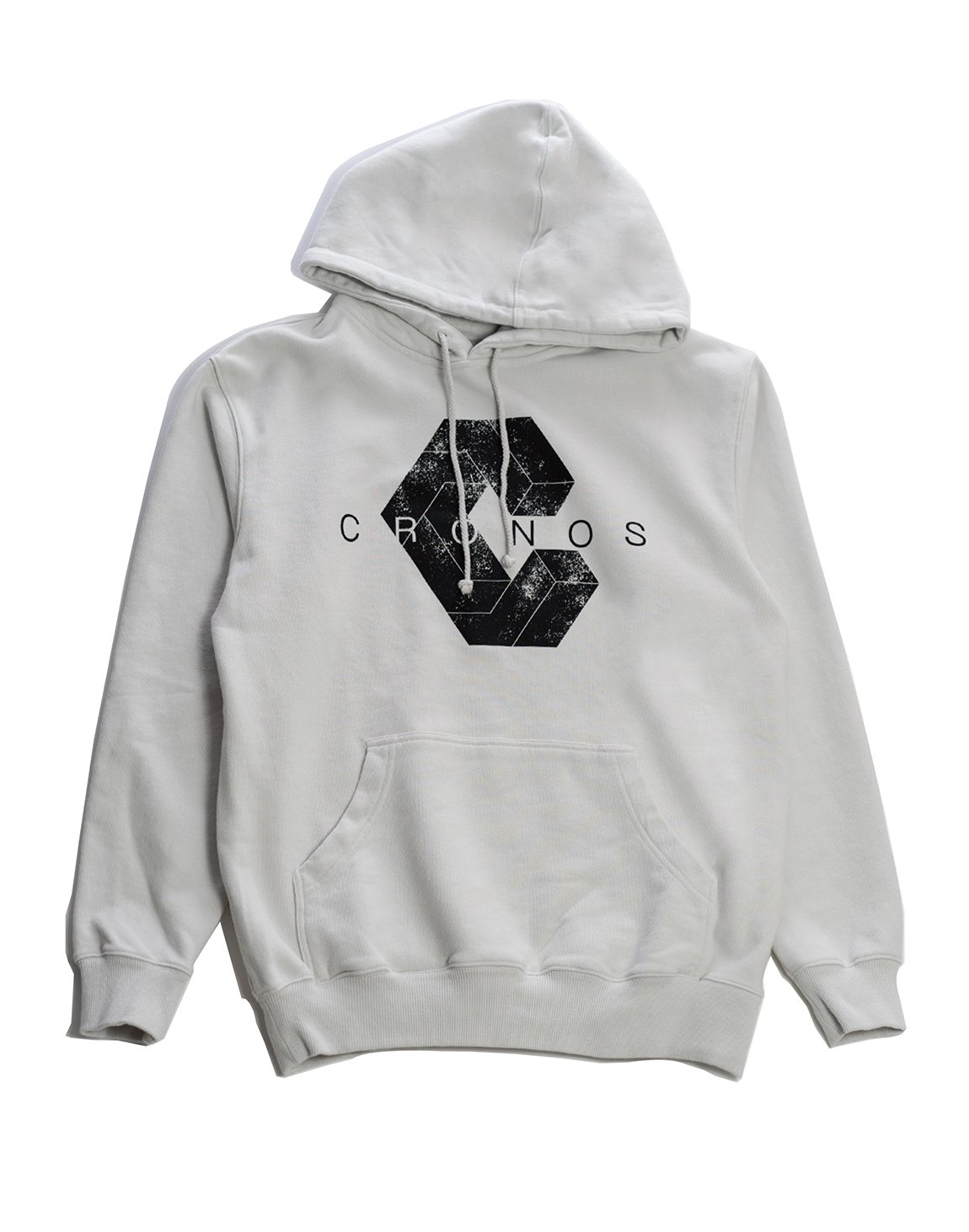 <img class='new_mark_img1' src='https://img.shop-pro.jp/img/new/icons1.gif' style='border:none;display:inline;margin:0px;padding:0px;width:auto;' />New Logo Pull Over Parka. White