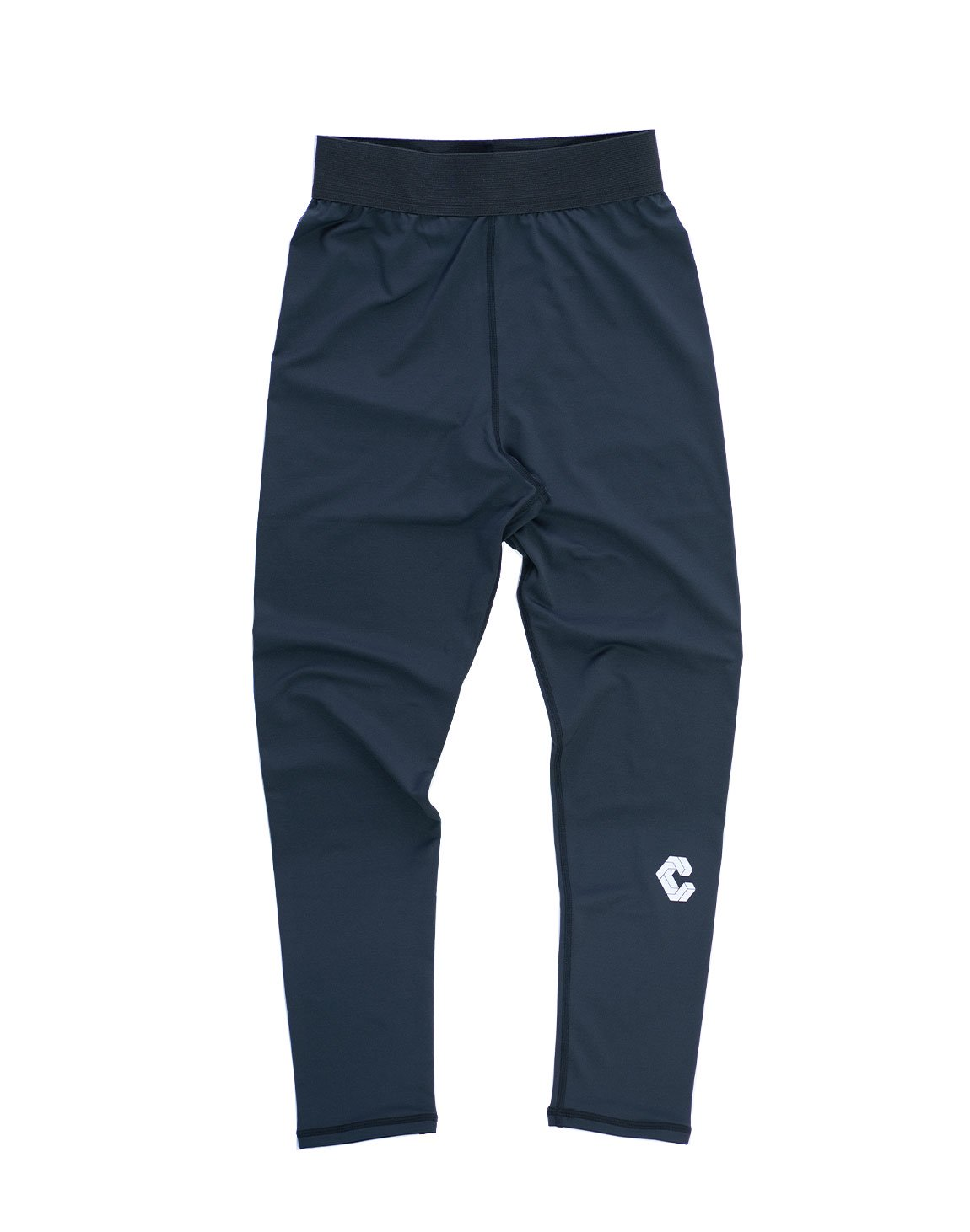 <img class='new_mark_img1' src='https://img.shop-pro.jp/img/new/icons1.gif' style='border:none;display:inline;margin:0px;padding:0px;width:auto;' />CRONOS CALF LOG LEGGINGS