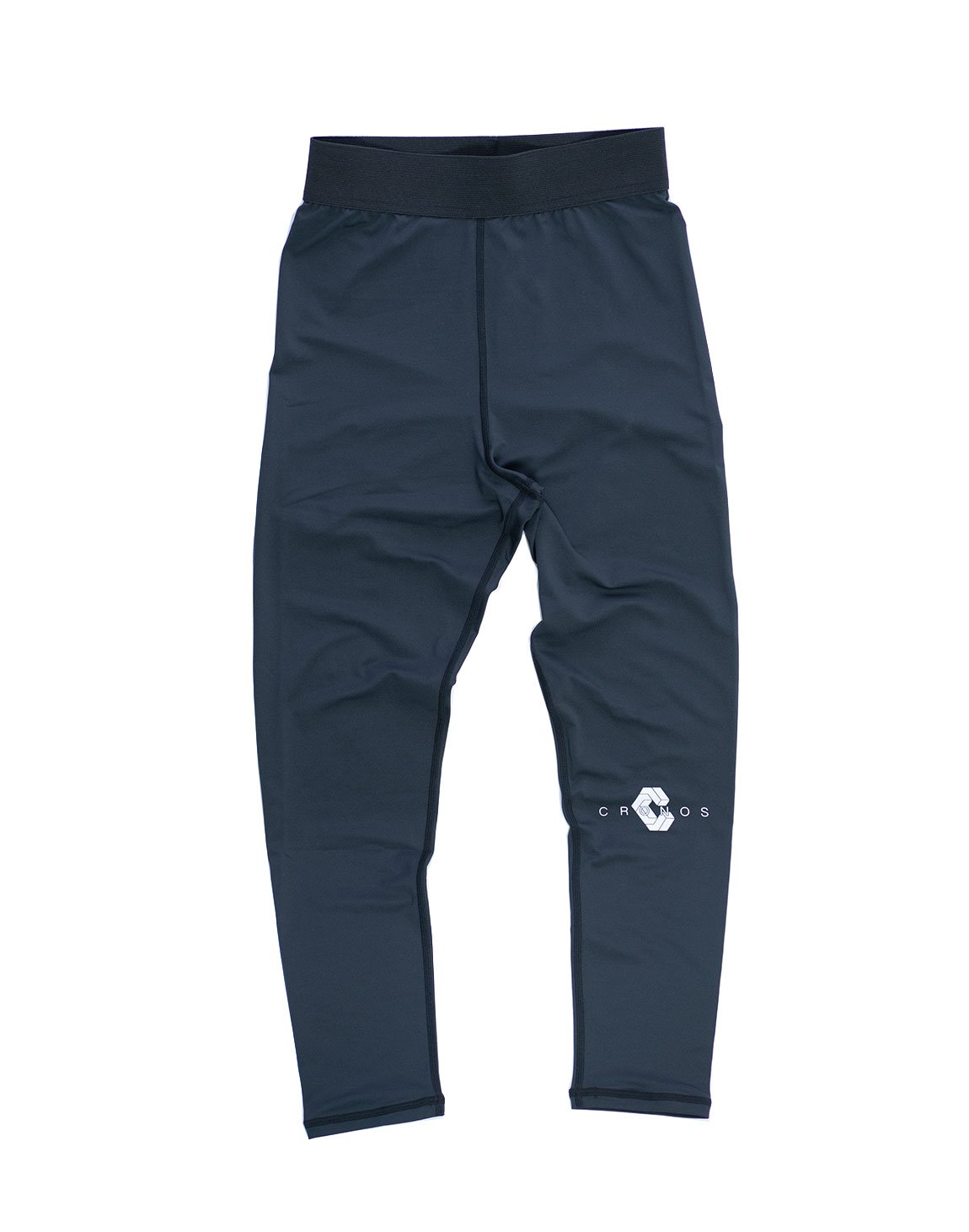 <img class='new_mark_img1' src='https://img.shop-pro.jp/img/new/icons1.gif' style='border:none;display:inline;margin:0px;padding:0px;width:auto;' />CRONOS KNEE LOGO LEGGINGS
