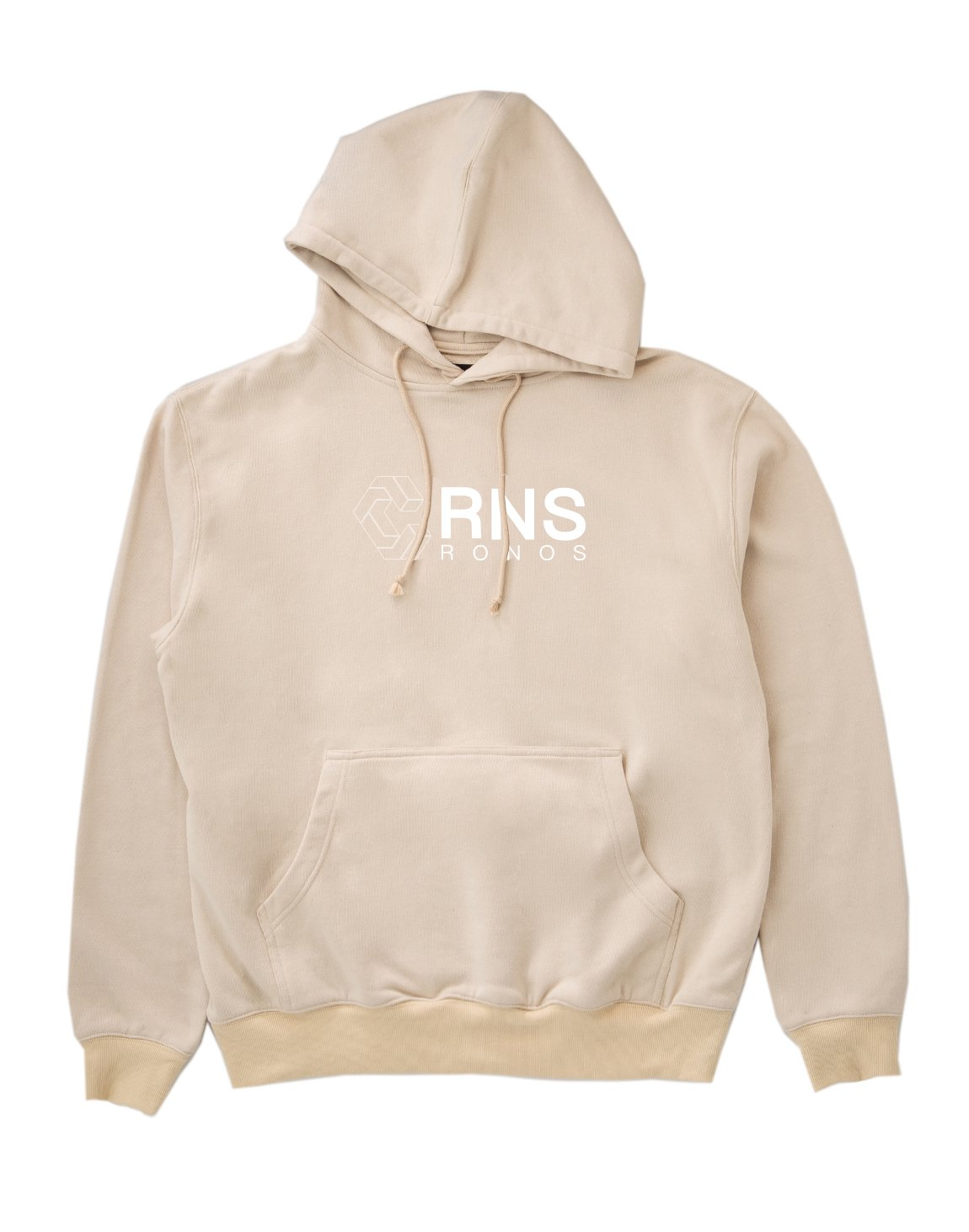 <img class='new_mark_img1' src='https://img.shop-pro.jp/img/new/icons1.gif' style='border:none;display:inline;margin:0px;padding:0px;width:auto;' />CRNS FONT LOGO  PARKA 【BEIGE】