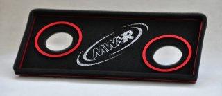 MWRエアフィルター APRILIA DORSODURO 750/SHIVER 750   07/16