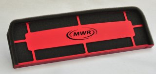 MWRエアフィルター MV AGUSTA Brutale 1078RR-989R / 910 Euro 3 / S/R