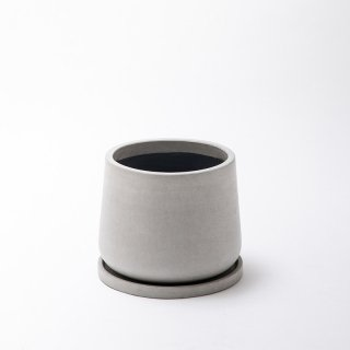 urb pot TYPE01-M