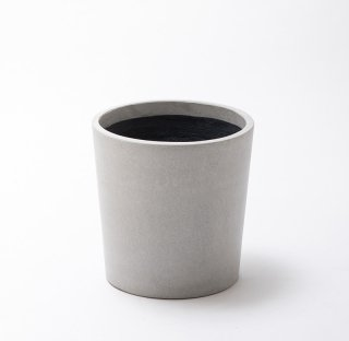 urb pot TYPE02-M