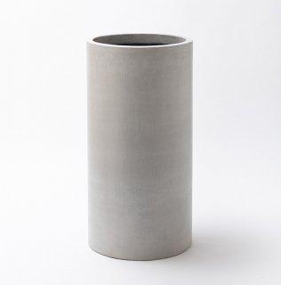 urb pot TYPE03-L