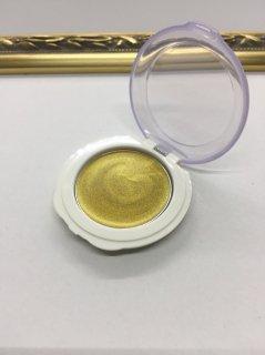 舞台屋リフレカラー全3色【Gold】【Silver】【WhitePearl】