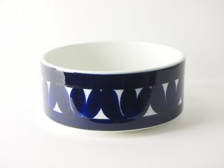 ARABIA Sotka Bowl