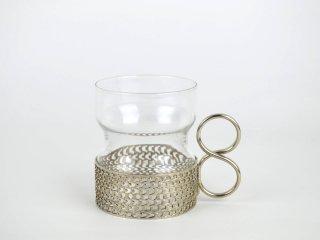 iittala  Taikka Glass