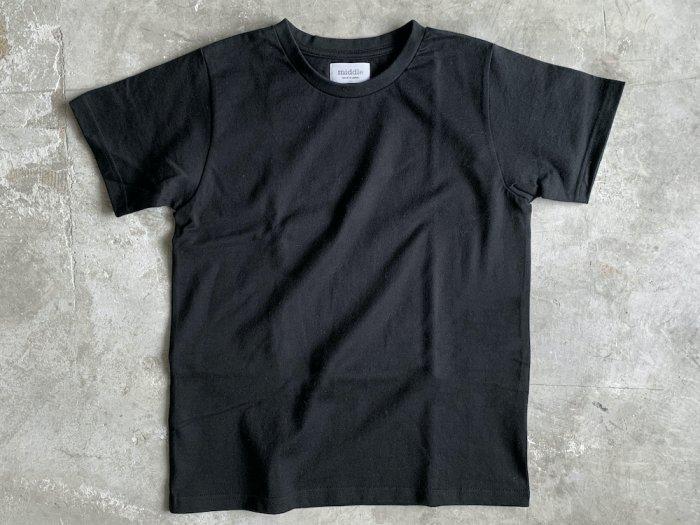 standard t / BLACK