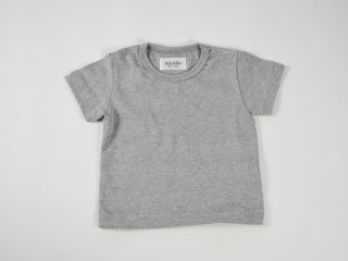 kid's standard t-shirt / GREY