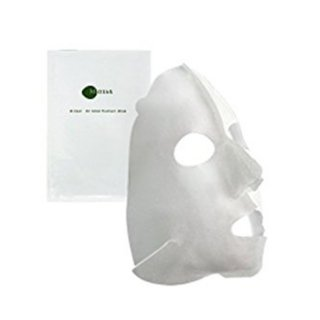 エムディア  3Dモイスト プレミアムマスク(シート状マスク)