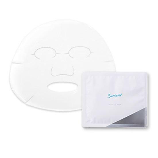 ホワイトリフトマスク(1枚)