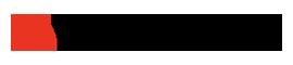 マルキチ阿部商店オンラインショップ | 三陸の手作り味を全国配送〜さんまの昆布巻き リアスの詩・元祖ほやたまご・くじらのジャーキー