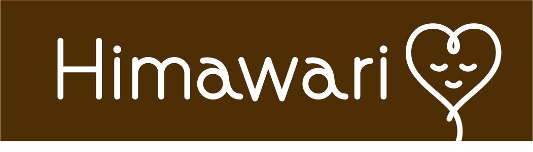 ハーブとアロマと癒しのお店 Himawari