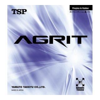 【TSP】アグリット (AGRIT)