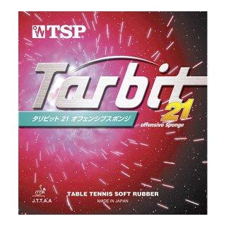 タリビット・21 sponge