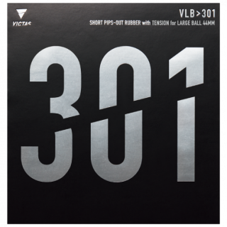 【VICTAS】VLB>301