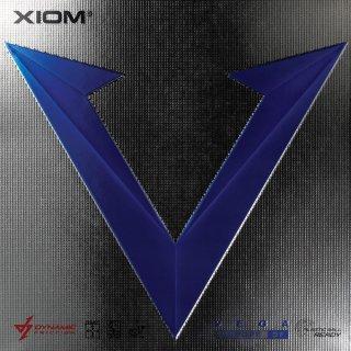 【XIOM】ヴェガ ヨーロッパ DF(VEGA EURO DF)