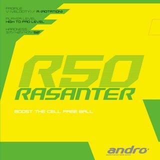 ラザンター R50