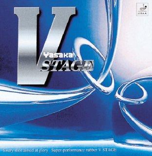 【Yasaka】V ステージ (V STAGE)