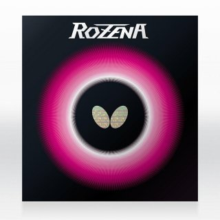 ☆25%OFF☆【Butterfly】ロゼナ(ROZENA)