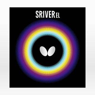 【Butterfly】スレイバー EL (SRIVER EL)