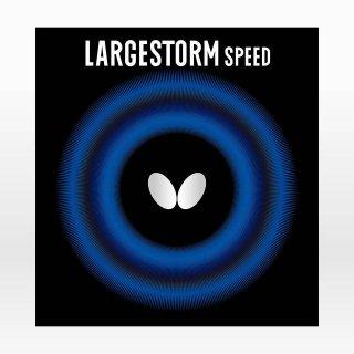 ラージストーム スピード