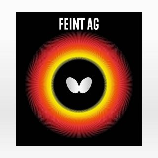 【Butterfly】フェイント AG (FEINT AG)