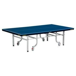 【andro】TABLE-O+(テーブルオープラス) 内折一体式【送料別】※車椅子対応