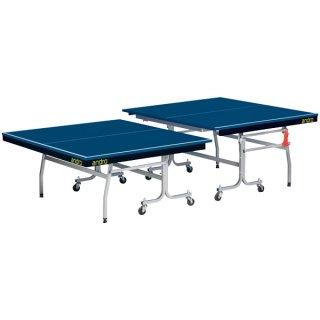 TABLE−K+(テーブルケイプラス)【送料別】※バンビ対応