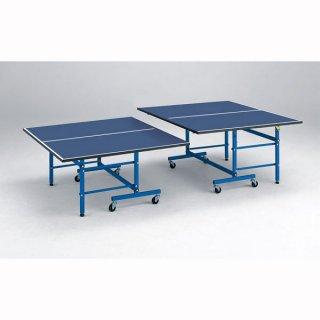 TABLE−K(テーブルケイ)【送料別】※バンビ対応