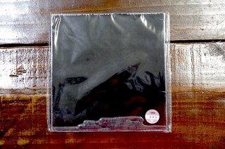 【未打底】国天極3ブルースポンジ パッケージフリー