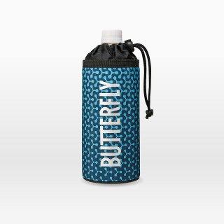 【Butterfly】メロワ・ボトルホルダー